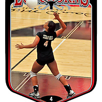 Signature Superstar Images of Your Very own SuperStar.  C3 Images Photography Creates these to Showcase your Athlete