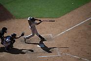 MLB: San Francisco Giants v Arizona Diamondbacks//20170402