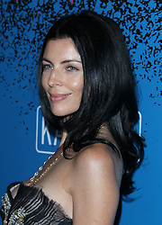 Carpool Karaoke The Series Launch Party. 07 Aug 2017 Pictured: Liberty Ross. Photo credit: Jaxon / MEGA TheMegaAgency.com +1 888 505 6342
