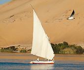 Nile - Nil