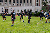 2016.09.16 CU Football Walkthrough