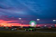 January 30-31, 2016: Daytona 24 hour: #2 Scott Sharp, Ed Brown, Joannes van Overbeek, Luis Felipe Derani, Tequila Patrón ESM, Prototype