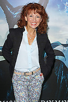 Bonnie Langford, Celebrity Screening of Maleficent, Odeon Leicester Square, London UK, 25 May 2014, Photo by Brett D. Cove