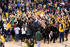 20100130 - Gonzaga Bulldogs at San Francisco Dons (NCAA Basketball)