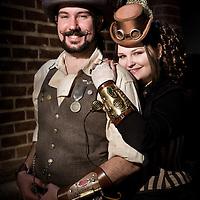 Nick Perry and Jillian Broderick..Matt McKee Photography.www.mckeephotography.com.matt@mckeephotography.com.617-910-9314 m-f 9-5 pm est