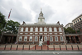 Pennsylvania | Philadelphia
