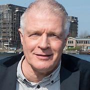 NLD/Amsterdam//20140327 - Perspresentatie Sterren Springen 2014, Peter Jan Rens