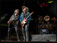 2019 - 38 Special - 8 Feb, San Antonio Stock Show and Rodeo, AT&T Center
