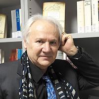 SCHIFANO, Jean-Noel
