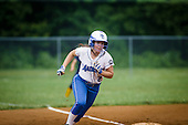 MCHS Varsity Softball vs Rappahannock