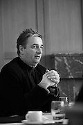 Paul Morley. Paul Robert Morley[1] (born 26 March 1957) is an English music journalist. He wrote for the New Musical Express from 1977 to 1983 and has since written for a wide range of publications. He has also been a band manager and promoter as well as a television presenter.