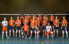 20160607 NED: Jeugd Oranje jongens >1999, Arnhem