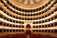 20130118_NZZ_Teatro-Massimo