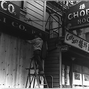 Title:<br />