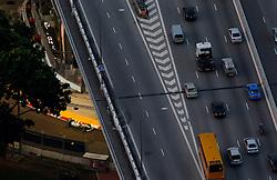 Motorsports / Formula 1: World Championship 2010, GP of Singapore,  circuit, 03 Michael Schumacher (GER, Mercedes GP Petronas),