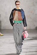 Loewe Women's Fall 2015