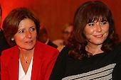 Steinruck als OB-Kandidatin für Ludwigshafen