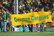 Canaries Supporters Clubs 110312