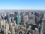 New York 2010 - 2011