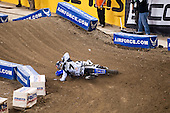 2009 SX-Indy-MXMain