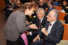 20130201 GIORNO DELLA MEMORIA CARABINIERI DEPORTATI