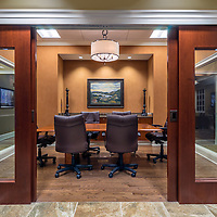 Examples of commercial Interior and Architectural Photography