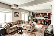 Sudbury Real Estate Photography taken by Filion Photography.