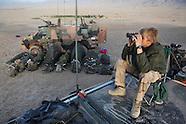 Afghan ISAF