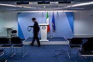 20150423 Extra EU Summit on migration crisis