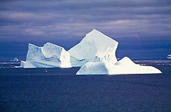 Antartida / Antarctica
