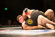 Silmak Aghil def. Nick Lynch
