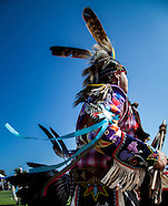 Chumash Pow-Wow April 13, 2014