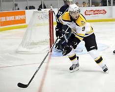 2011-12 Kingston Frontenacs