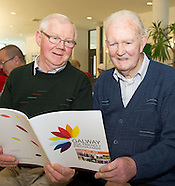 Galway Age Friendly Alliance