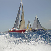HIGHTIDE<br />