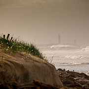 Surf au lisay