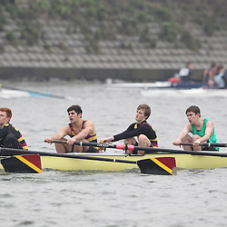 045 - Shiplake 2nd8+ - SHORR2013