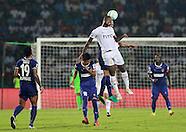 ISL M18 - NorthEast United FC v Chennaiyin FC