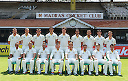 Cricket  - Cricket Australia Images