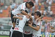 25fevereiro2012