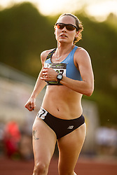 New Balance Boston Twilight Track Series, meet 2,