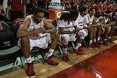 2013-11-17 SC State at Nebraska