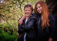 Abby & Jack