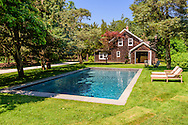 284 Old Stone Highway, East Hampton, Long Island, New York