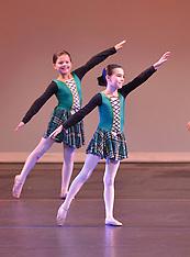 05 Ballet 2