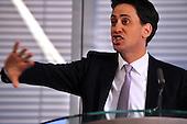 2011_11_17_Miliband_Economy_SSI