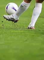 Fussball   International Uefa-Cup   Saison 2006/2007 Fussball Allgemein