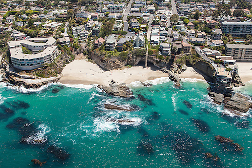 table rock beach in laguna beach california socal stock photos rh ocstockphotos photoshelter com table rock beach branson table rock beach sc