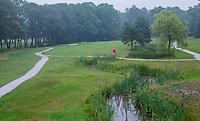 ENSCHEDE -  Noord 3. Golfbaan Rijk van Sybrook - COPYRIGHT KOEN SUYK
