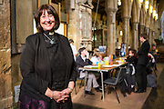 The Reverend Canon Mandy Coutts<br /> Canon for Mission and Pastoral Development,<br /> Bradford Cathedral.